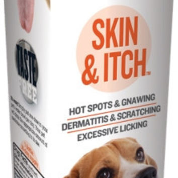 Natural Pet Skin Irritation/Itch for Dogs 4 oz