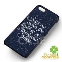Ed sheeran love song quotes -EnLs for iPhone 4/4S/5/5S/5C/6/6+,samsung S3/S4/S5/S6 Regular/S6 Edge,samsung note 3/4