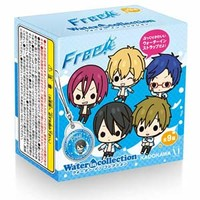 Free! Water-in Collection BOX Set **Preorder**