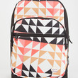 Roxy Grand Thoughts Backpack Multi One Size For Women 26023695701