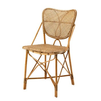 Rattan Dining Chair | Eichholtz Colony