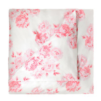Peony Blossom Bedding | View All | CathKidston