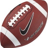 Nike Vapor Strike Football | DICK's Sporting Goods