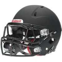 Riddell 360 Helmet - Helmets - On-Field Equipment