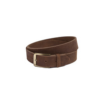 Owen Belt Oak