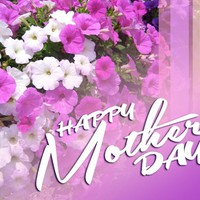 Happy Mothers Day greetings for wife 2018 from husband with images