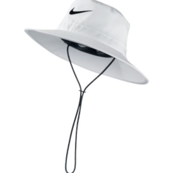 Nike Men's Sun Bucket Golf Hat