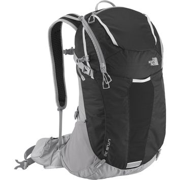 The North Face Litus 32 Backpack - 1953cu