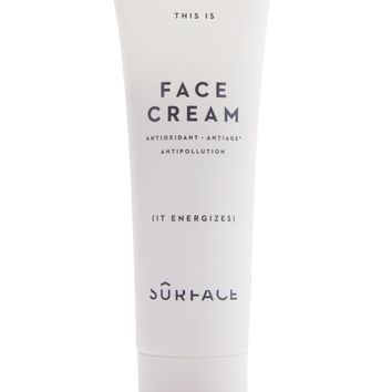 Face Cream - 50ml