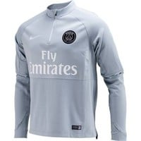 PSG SELECT MIDLAYER SHIRT 14/15