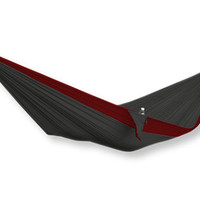 Travel Hammock, Single: Camp Hammocks | Free Shipping at L.L.Bean