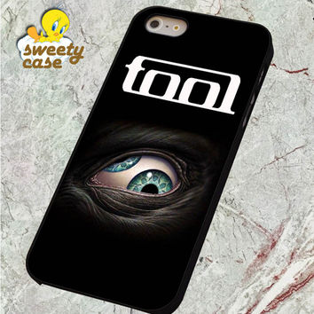 tool band For SMARTPHONE CASE