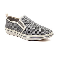 Tommy Bahama Men's Relaxology™ Ryver Slip-On Shoes - Grey