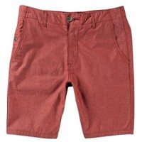 CCS FT Miley Chambray Short - Men's at CCS