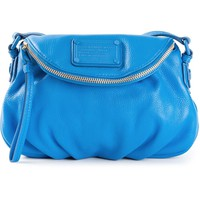 Marc By Marc Jacobs mini 'Electro Q Natasha' shoulder bag