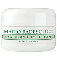 Hyaluronic Eye Cream | Mario Badescu