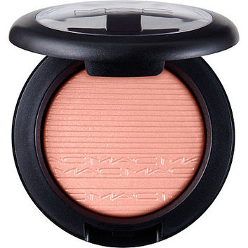 MAC Extra Dimension Blush | Ulta Beauty