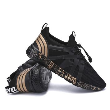 Mens Sport Classic Athletic Jogging Running Shoes Sneakers Trainers Fitness Gym