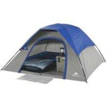 Ozark Trail 3-Person Dome Tent