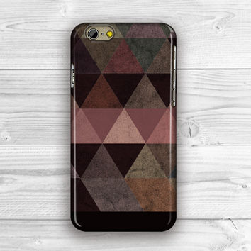 iphone 6 cover,mosaic tile iphone 6 plus case,texture iphone 5c case,iphone 4 case,4s case,personalized iphone 5s case,rock texture iphone 5 case,gift Sony xperia Z1 case,sony Z case,old texture sony Z2 case,popular sony Z3 case,samsung Galaxy s4 case,be