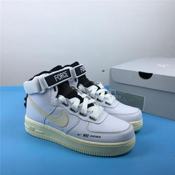 Nike Air Force 1 AF1 AJ7311-100