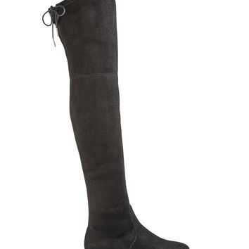 Sole Diva Nicole Boots Super Curvy Calf Wide E Fit