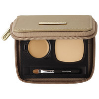 bareMinerals SECRET WEAPON™ Correcting Concealer & Touch Up Veil Duo