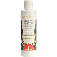 Pacifica Happy Water Herbal Tea Essence Wash | Ulta Beauty