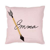 emma pillow