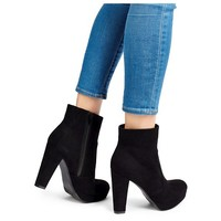 Women's Julianna Booties - Mossimo Supply Co.™
