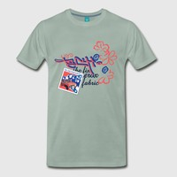 The Best Party by IM DESIGN CREATIVE | Spreadshirt