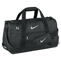 The Nike Sport III Duffel Bag.