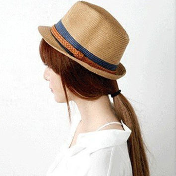 Fashion Women's Hats on sale = 4472863236