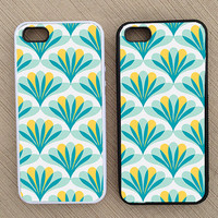 Cute Vintage Retro iPhone Case, iPhone 5 Case, iPhone 4S Case, iPhone 4 Case - SKU: 139