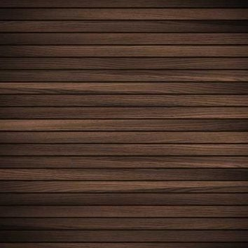 Walnut Dark Wood Backdrop - 9035