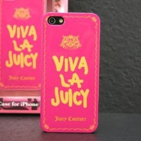 "Juicy Couture ""Viva La Juicy"" Lovely..."