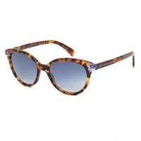 MARC BY MARC JACOBS UNEXPECTED TOUCH CAT EYE SUNGLASSES