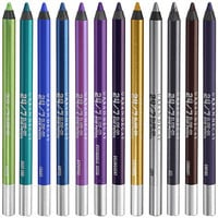 24/7 Glide-On Eye Pencil
