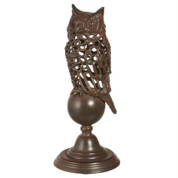 Garden Statue - For Indoor Or Outdoor Use
