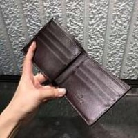 24 GUCCI AAA wallets 288161 Gucci outlet cheap GUCCI AAA wallets enjoy