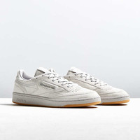 Reebok Club C 85 TG White Sneaker | Urban Outfitters