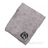 Personalized Blankets | Marleylilly