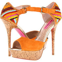 Betsey Johnson Izabell