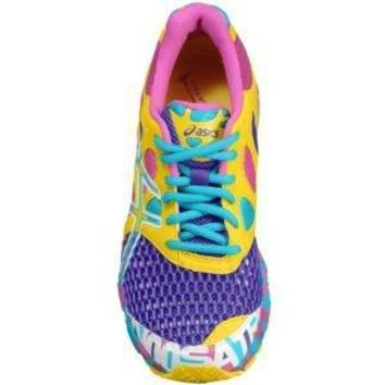 asics gel noosa tri 7 women s at lady foot locker  number 1
