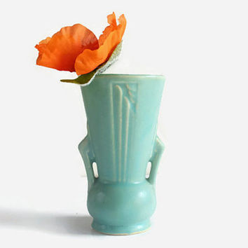 Best Art Deco Pottery Products On Wanelo