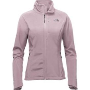 The North Face Women's Apex Bionic Soft Shell Jacket | DICK'S Sporting Goods