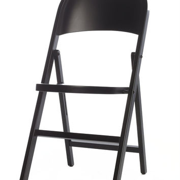 Tric Folding Chair by BBB