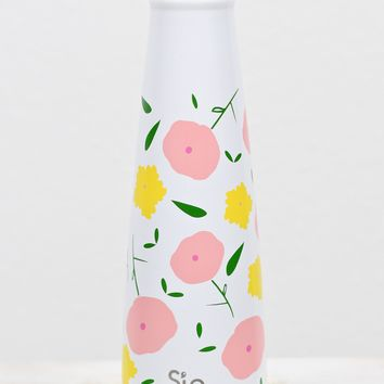S'ip by S'well: Poppy Culture {15oz}