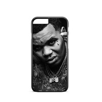 Kevin Gates Album Cover iPhone 6s Case