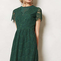 Margaux Dress
